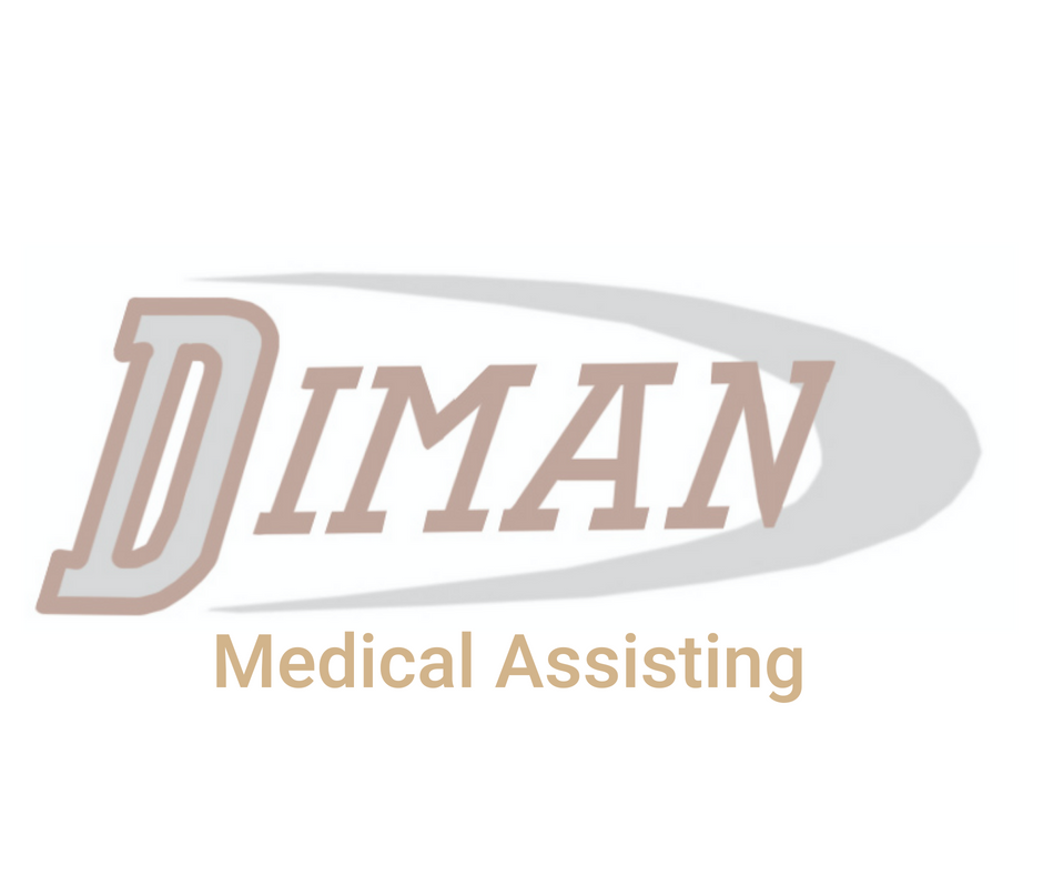 Diman Medical Assisting Group Image